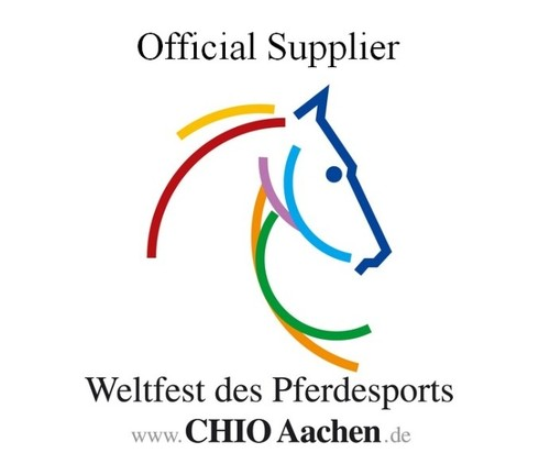 Olympic Quality & CHIO Aachen